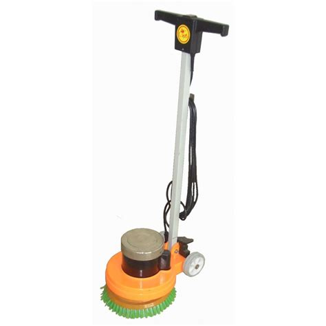 polystar orbital floor scrubber brisbane wholesale