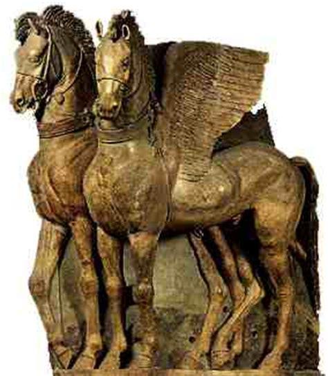 giochi di cavalli volanti www infoshops it tarquinia viterbo bagnaia caprarola ac303