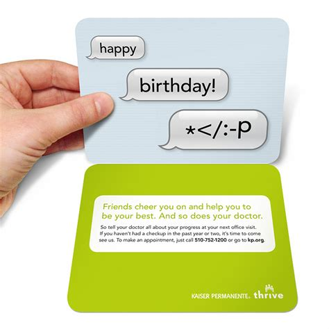 teen birthday cards gangcraft net - Gift Card For Teenager