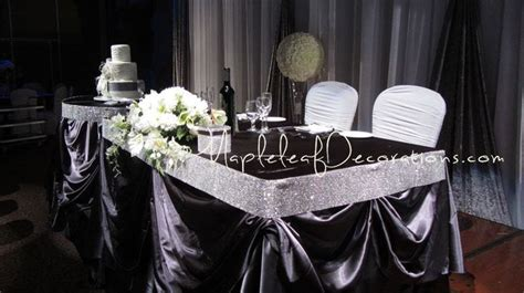 wedding decorations custom modern simple backdrop and
