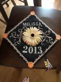 graduation cap decoration graduation oh so luvlee