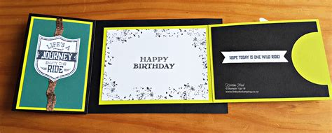 card tutorials sting z fold gift card holder 28 images positively