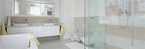 bathroom remodeling ct home remodeling renovations home improvements kitchen