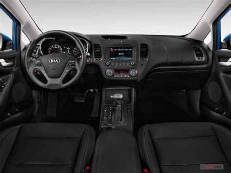 Kia Forte Dashboard 2015 Kia Forte Sedan 2017 2018 Best Cars Reviews