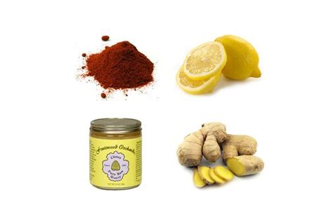 Detox Drinks Lemon Cayenne Honey by 25 Best Ideas About Cayenne Pepper Detox On