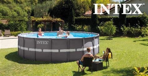 amazon pool pools hot tubs pool supplies patio lawn garden