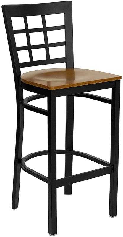 bar stools for restaurant restaurant supply restaurant supply bar stools
