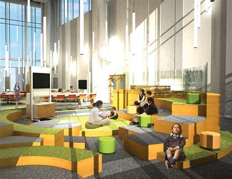 interior design schools chicago interior design school chicago interior design