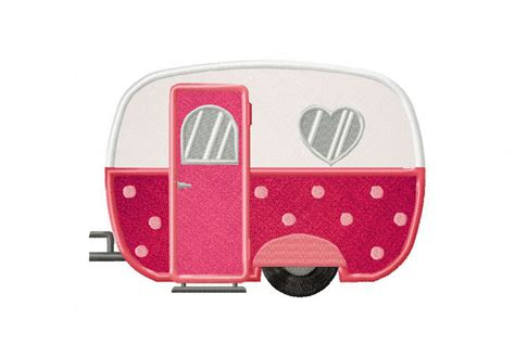 Free Home Design Software Download hearts caravan includes both applique and stitched