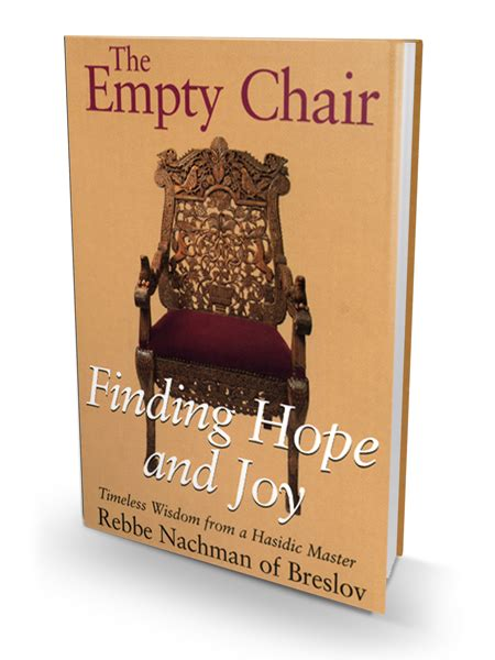 the empty chair sitting with forgiveness books store the empty chair breslev co il