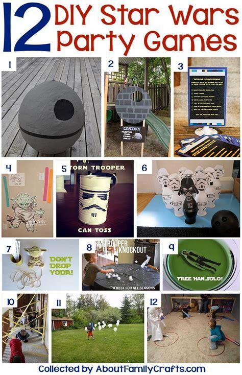diy wars 75 diy wars ideas about family crafts