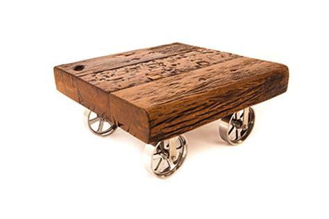 boat salvage furniture zenporium reclaimed salvaged sustainable wood furniture
