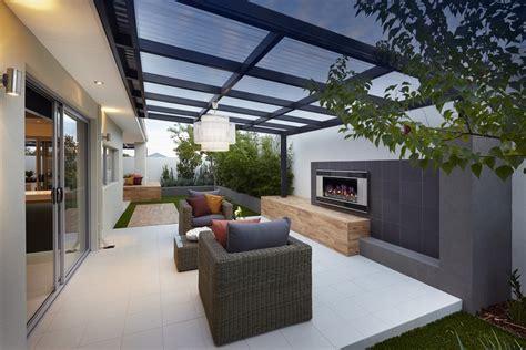 moderne terrassen ideen 52 bilder zum inspirieren - Moderne Terrassen