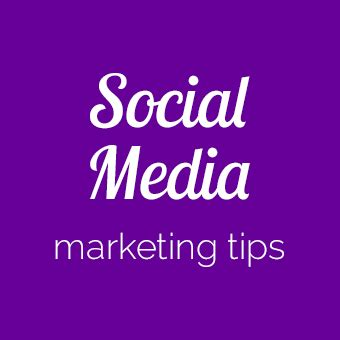 social media tips archives louise myers visual social media