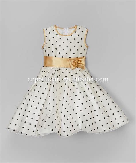 design little clothes latest dress designs for kids new summer kids dress design