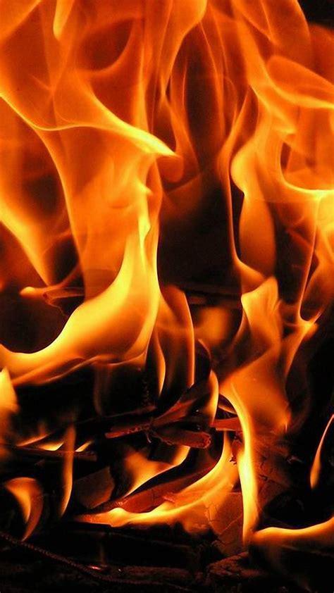 wallpaper iphone fire iphone wallpaper apple lightning fire pinterest