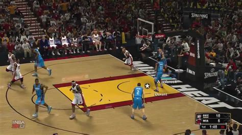 nba2k13 nba2k13 nba2k13 share the knownledge nba 2k13 gameplay king james is going down xbox 360