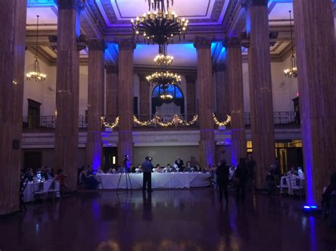 State Room Albany by 90 State Event Wedding In Albany Review Thedjservice