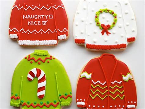 17 best images about sugar cookies ideas on pinterest cookie ideas valentine cookies and