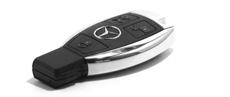 i lost my only car key mercedes car replacement lost spare middlesbrough