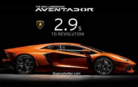 lamborghini aventador advertisement how lamborghini aventador put together by