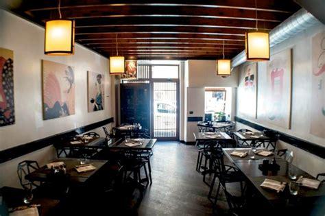arredamento giapponese roma arredamento ristorante giapponese la top dei ristoranti