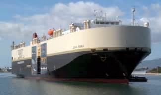 new car shipping ship car to rates get auto shipping costs from us