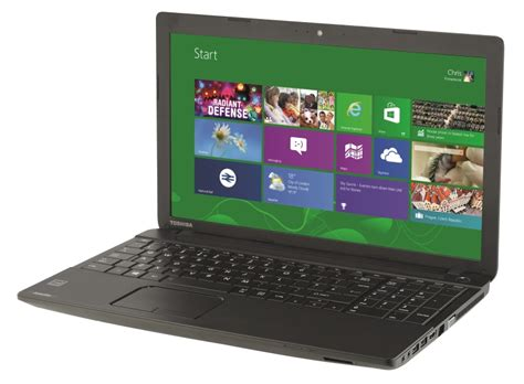 toshiba c50 a 156 review expert reviews