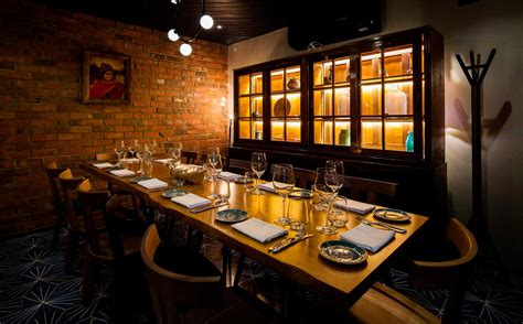 The Gourmet Dining Room Doncaster by The Gourmet Dining Room Doncaster 28 Images Dining