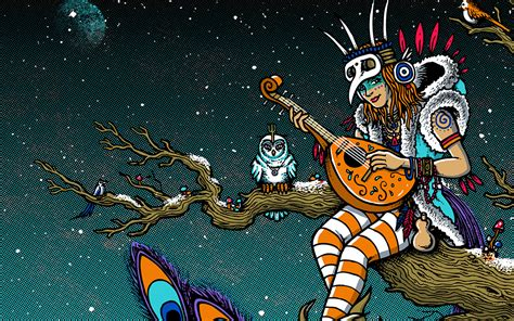 String Cheese Incident - string cheese incident new years triptych 2014