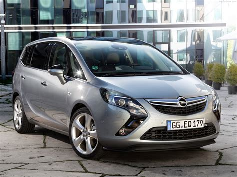 opel zafira 2012 the gallery for gt opel zafira 2012