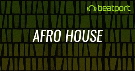 house music genres list beatport afro house genre added to website categories