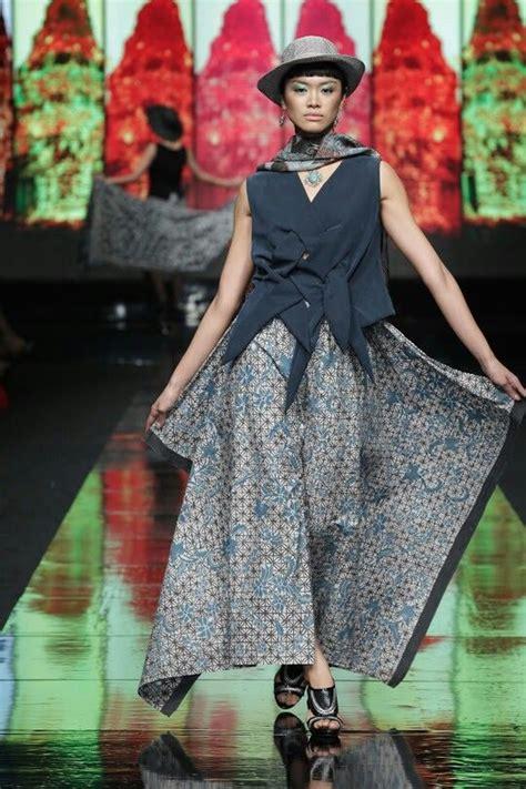 Charity Denim Dress Tali Ikat Baju Fashion Gril Dress Santai Sg 86 best ikat tenun batik songket images on batik batik fashion and batik pattern
