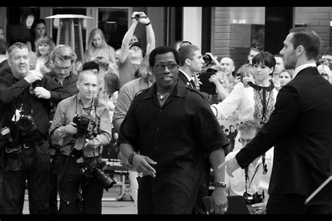 Wesley Snipes Reaches Settlement On Tax Charges by 4 Aug The Expendables Iii World Premiere Premieres Co