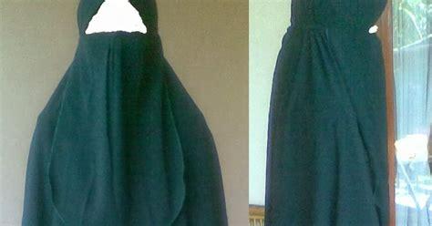 Hijau Botol Set Gamis Cadar jual gamis muslimah syar i hijau botol