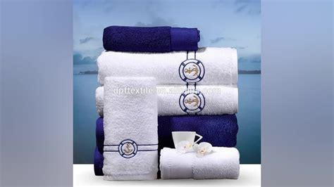 high quality 100 cotton hotel balfour bath