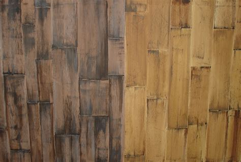 what to do with wood paneling wood paneling 2 by thrash618 on deviantart