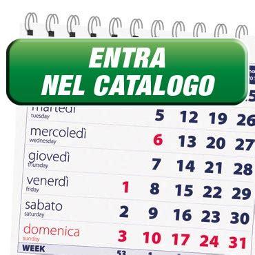 calendari tavolo personalizzati calendari da tavolo personalizzati calendari da scrivania
