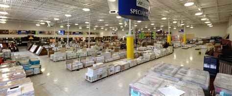 floor and decor warehouse surface decor floor warehouse is ready for the holidays come visit them in irving tx to get