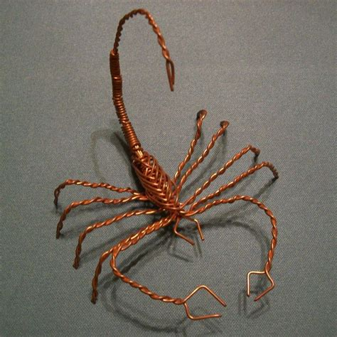 copper craft projects best 25 copper wire ideas on copper wire