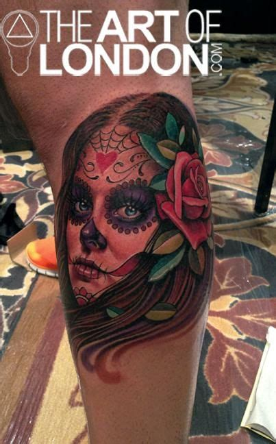 owl tattoo london 89 best images about tattoos by london reese on pinterest