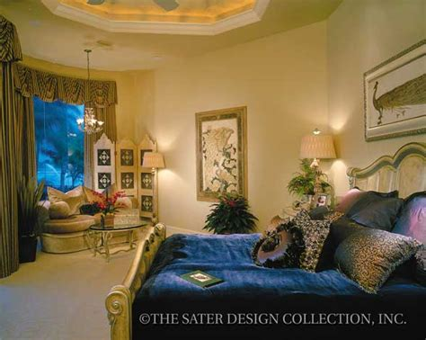 pin by sater design collection on mediterranean house dauphino house plan mediterranean house plans