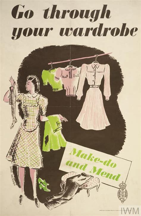 Design Your Own Kit Home Australia by Second World War Posters Imperial War Museums