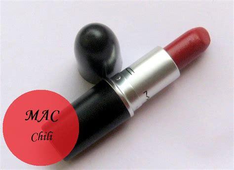 Lipstick Dolby No 159 labiales mac 100 originales x 159 cada uno 159 beke3 precio d m 233 xico
