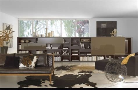 earth tone living rooms 20 relaxing earth tone living room designs
