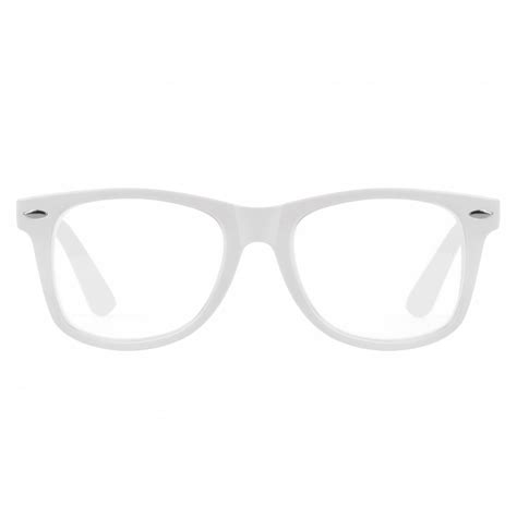 breo sunglasses beat white b ap cls8 buy breo beat white
