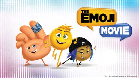 emoji movie sub the emoji movie yes a movie based on modern hieroglyphs
