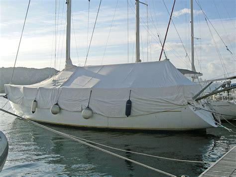 tende per barche tenda per barca idee di immagini di casamia
