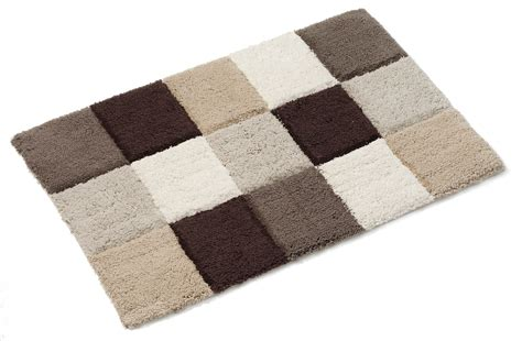 Comfort King Bathroom Mats And Rugs