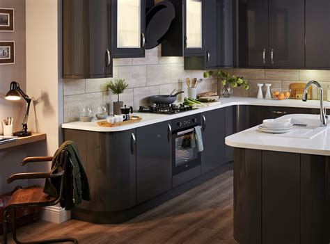 bandq kitchen design kitchen compare helps you to get the best deal for your